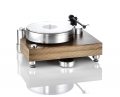 Plattenspieler Acoustic Solid Wood MPX