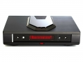 CD-Player Rega Isis Reference