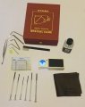 Simply Analog Stylus Kit Boxset